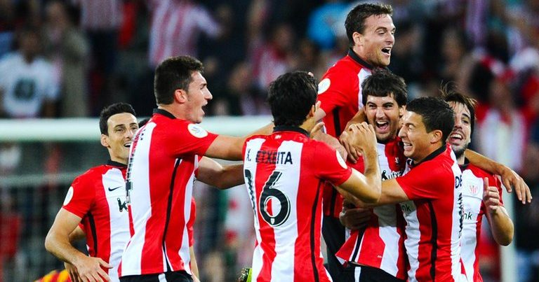 ATHLETIC BILBAO – CELTA VIGO PREDICTION (19.12.2016)