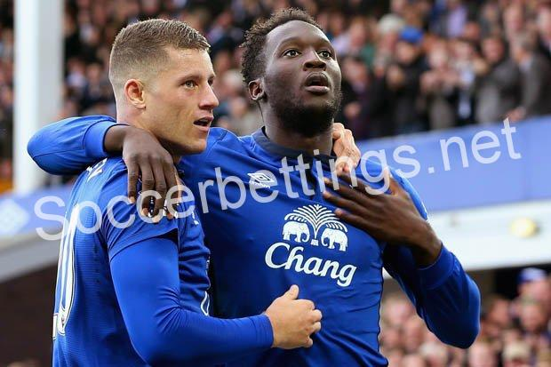 EVERTON – LIVERPOOL PREDICTION (19.12.2016)