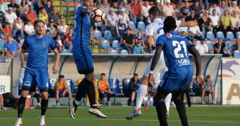 FC VIITORUL – FC BOTOSANI PREDICTION (19.12.2016)