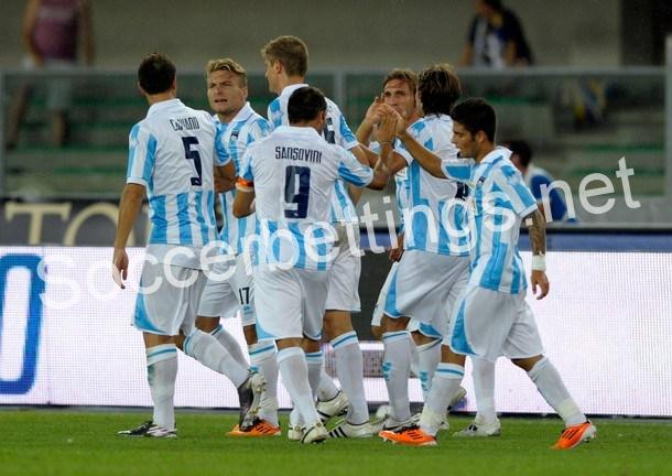 PESCARA – BOLOGNA PREDICTION (18.12.2016)
