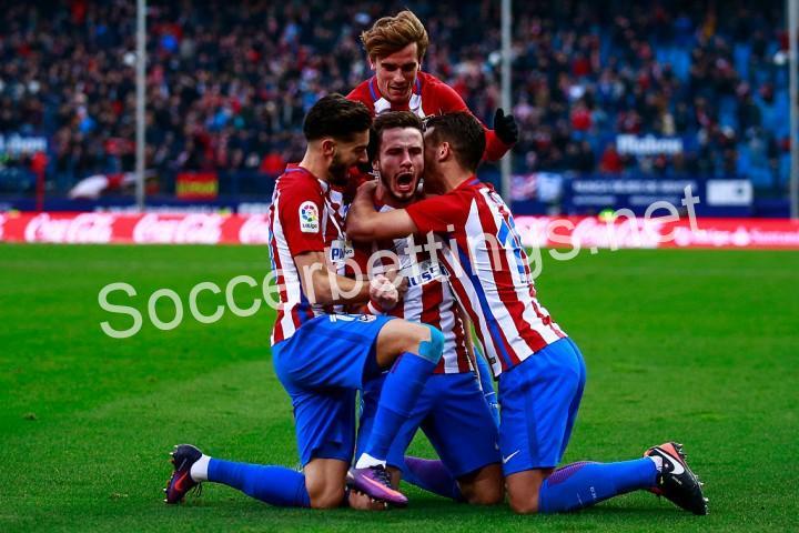 ALAVES – ATLETICO MADRID PREDICTION (28.01.2017)
