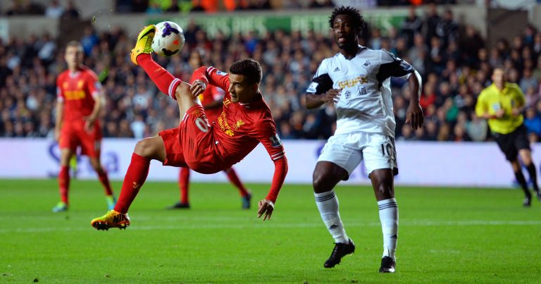 LIVERPOOL – SWANSEA PREDICTION (21.01.2017)