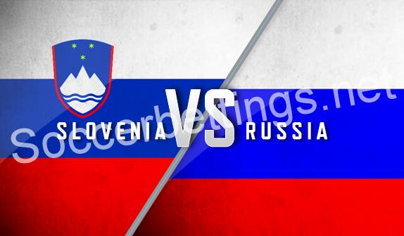 RUSSIA – SLOVENIA PREDICTION (21.01.2017)