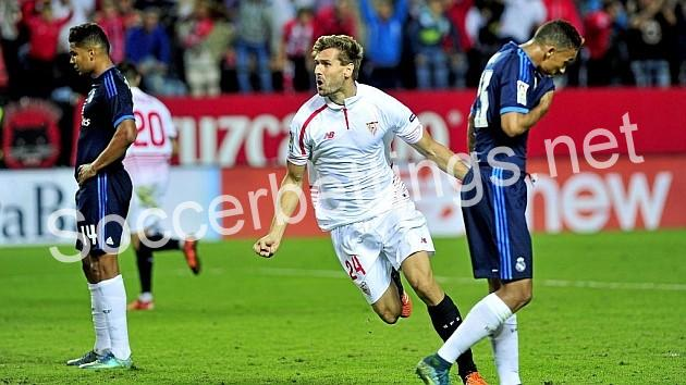 SEVILLA – REAL MADRID PREDICTION (12.01.2017)