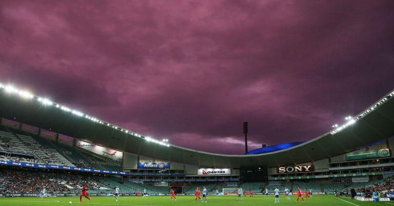 Sydney FC – Adelaide United PREDICTION (20.01.2017)