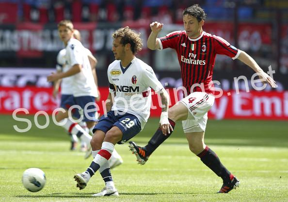 BOLOGNA – AC MILAN PREDICTION (08.02.2017)