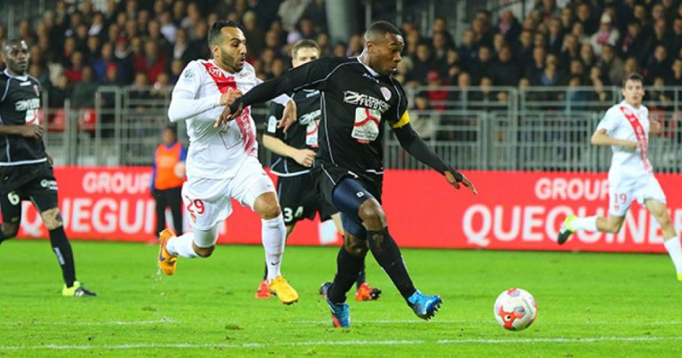 CLERMONT – BREST PREDICTION (07.02.2017)
