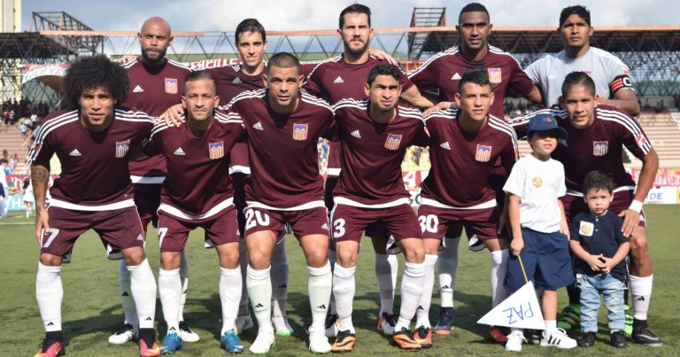 CLUB ATLETICO – JUNIOR CARABOBO FC PREDICTION (08.02.2017)