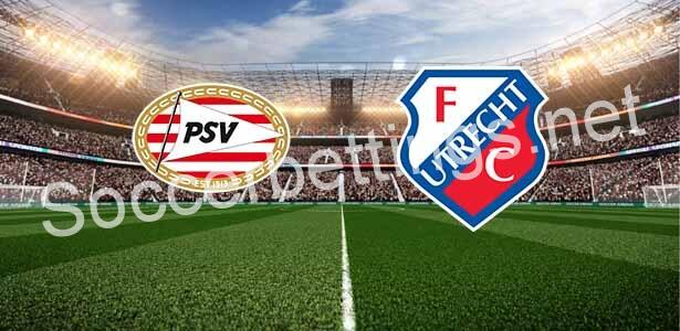 PSV – UTRECHT PREDICTION (12.02.2017)