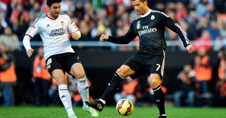 Mattress Rankings VALENCIA - REAL MADRID PREDICTION (22.01.2017) - Soccer Bettings ...