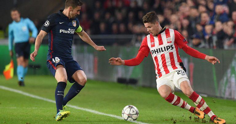 ATLETICO MADRID vs PSV PREDICTION & BETTING TIPS (23.11.2016)