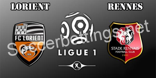 LORIENT vs RENNES PREDICTION & BETTING TIPS (29.11.2016)