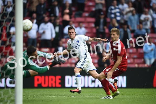 SONDERJYSKE – FC COPENHAGEN PREDICTION (03.04.2017)