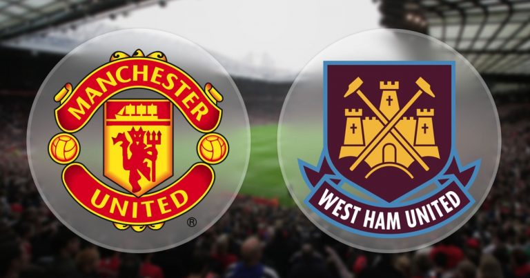 MANCHESTER UNITED vs WEST HAM PREDICTION & BETTING TIPS (27.11.2016)
