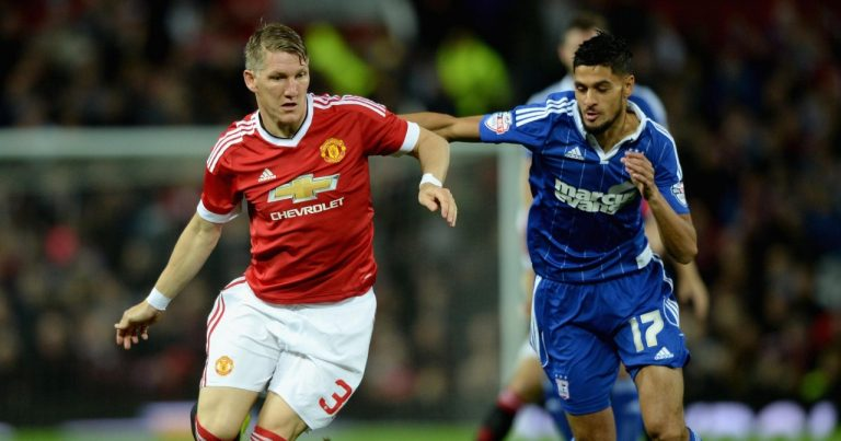 MANCHESTER UNITED – MIDDLESBROUGH PREDICTION (31.12.2016)