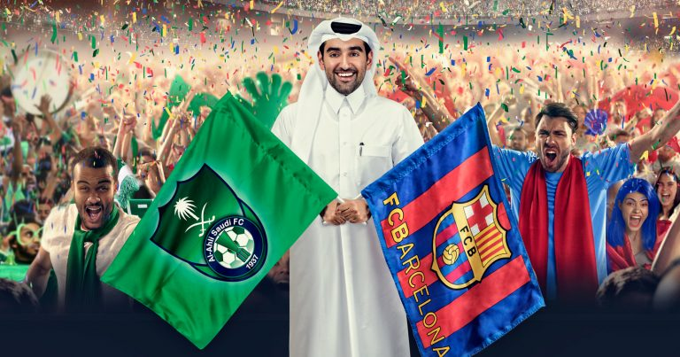 AL ALHI – BARCELONA PREDICTION (13.12.2016)