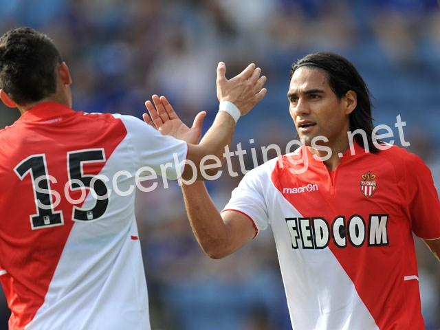 AS MONACO – LYON PREDICTION (18.12.2016)