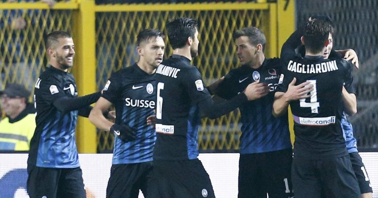 ATALANTA – EMPOLI PREDICTION (20.12.2016)