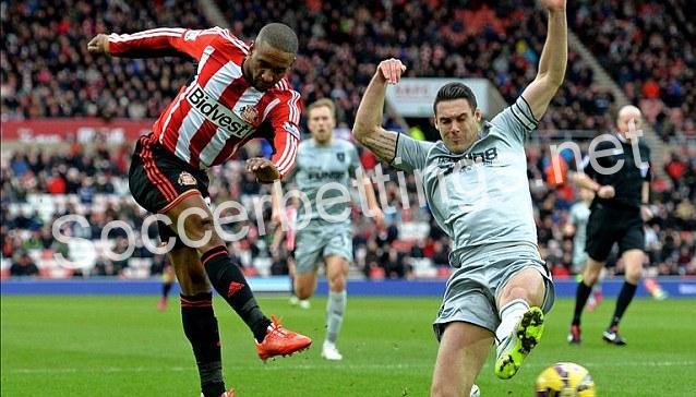 BURNLEY – SUNDERLAND PREDICTION (31.12.2016)