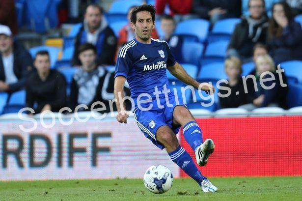 BRIGHTON – CARDIFF PREDICTION (30.12.2016)