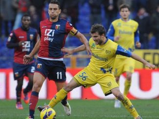 Chievo vs genoa betting tips lazio vs udinese betting preview nfl