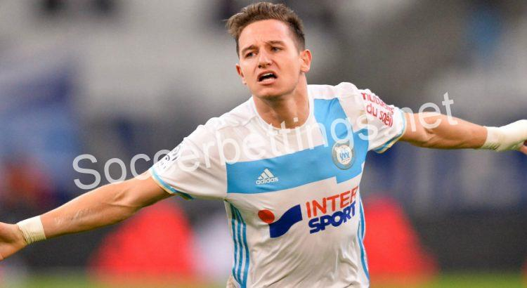 DIJON – MARSEILLE PREDICTION (09.12.2016)