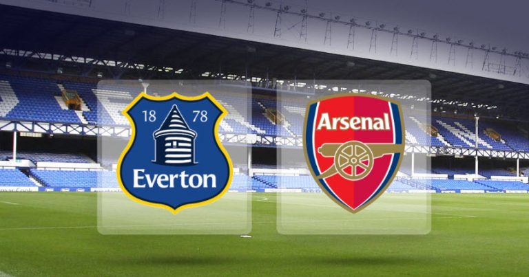 EVERTON – ARSENAL PREDICTION (13.12.2016)