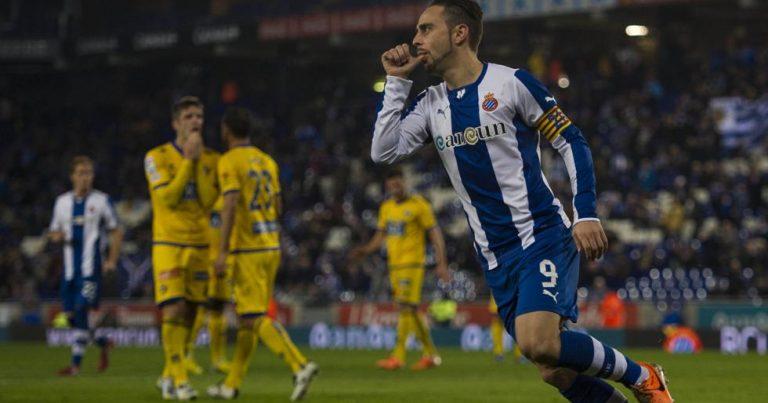 ESPANYOL – ALCORON PREDICTION (22.12.2016)