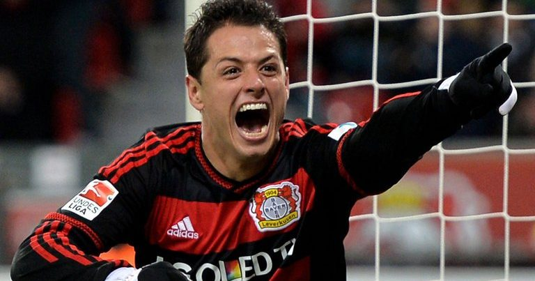 KOLN – LEVERKUSEN PREDICTION (21.12.2016)