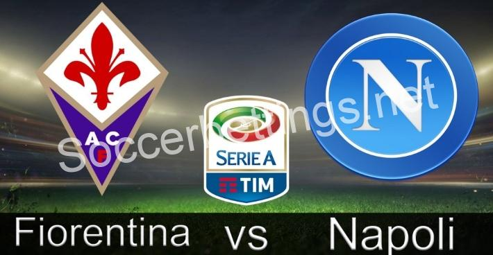 FIORENTINA – NAPOLI PREDICTION (22.12.2016)