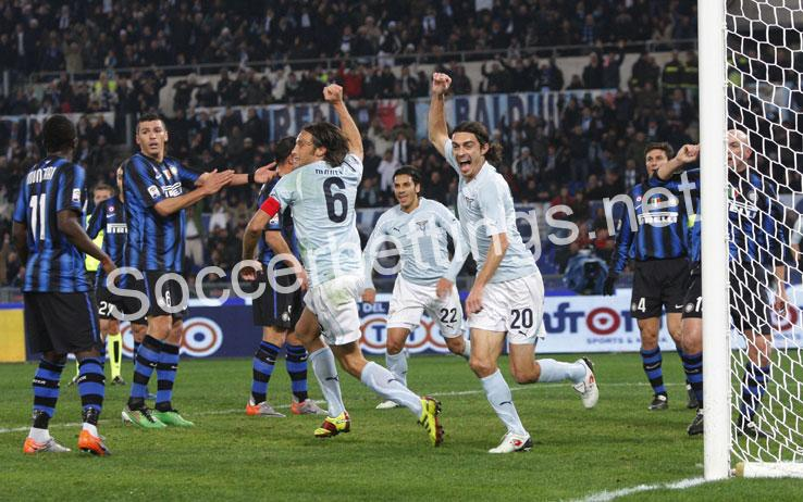 INTER – LAZIO PREDICTION (21.12.2016)