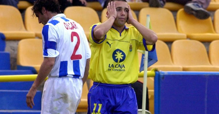 LAS PALMAS – LEGANES PREDICTION (10.12.2016)