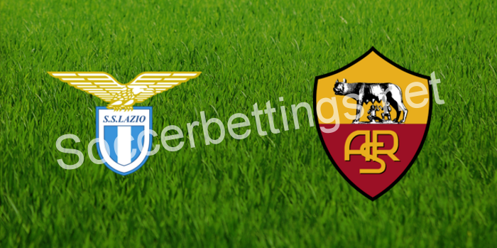 LAZIO vs AS ROMA PREDICTION (04.12.2016)