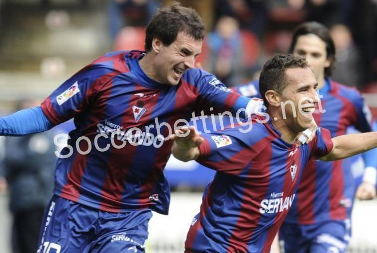 LEGANES – EIBAR PREDICTION (18.12.2016)