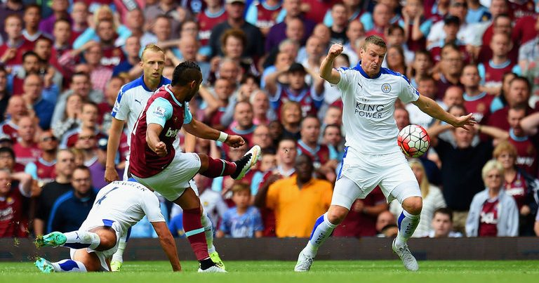 LEICESTER – WEST HAM PREDICTION (31.12.2016)