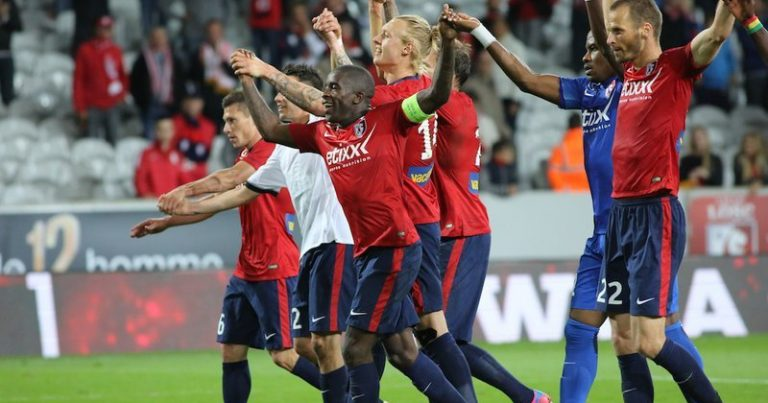 LILLE – RENNES PREDICTION (21.12.2016)
