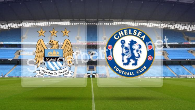 MANCHESTER CITY vs CHELSEA PREDICTION (03.12.2016)