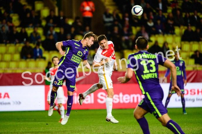 MONACO – CAEN PREDICTION (21.12.2016)