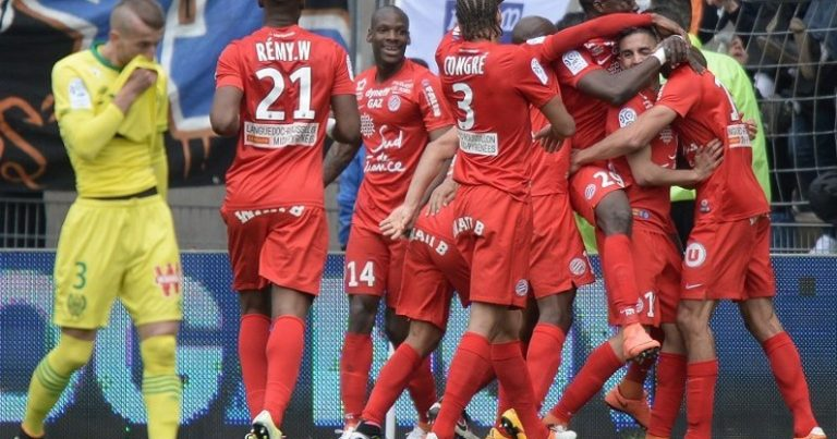 NANTES – MONTPELLIER PREDICTION (21.12.2016)