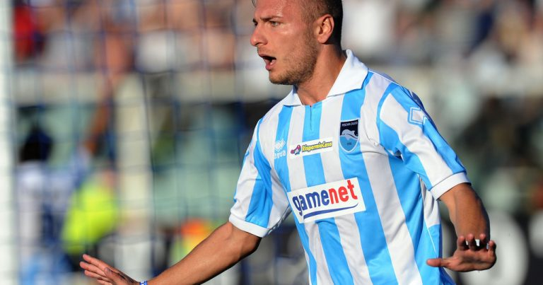PESCARA vs CAGLIARI PREDICTION (04.12.2016)