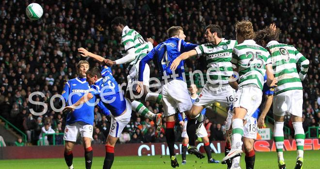 RANGERS – CELTIC PREDICTION (31.12.2016)