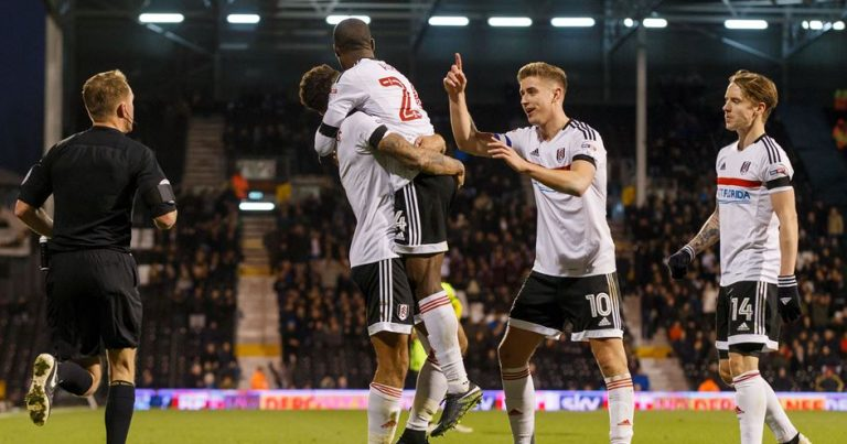 READING – FULHAM PREDICTION (30.12.2016)