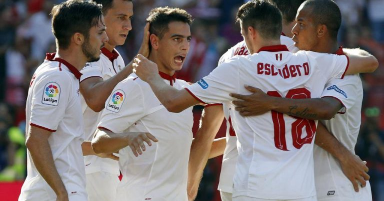 SEVILLA – FORMENTERA PREDICTION (21.12.2016)