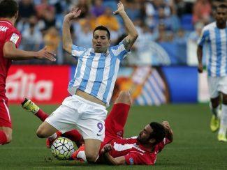 Levante vs malaga soccer punter tips