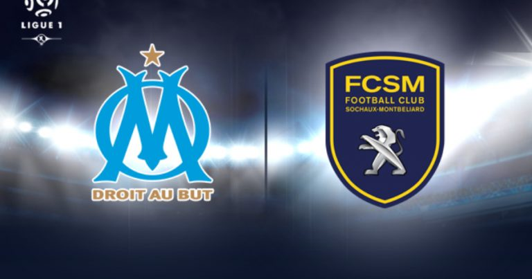 SOCHAUX – MARSEILLE PREDICTION (13.12.2016)