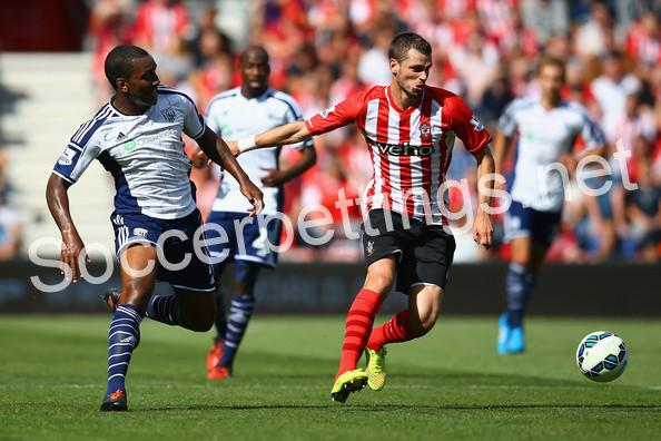 SOUTHAMPTON – WEST BROM PREDICTION (31.12.2016)