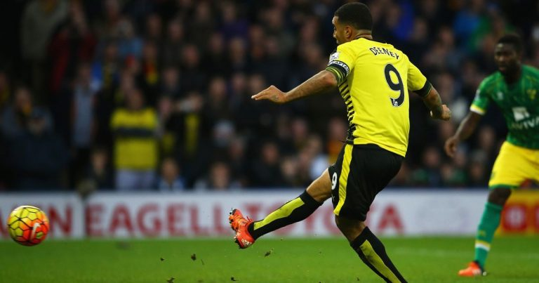 SUNDERLAND – WATFORD PREDICTION (17.12.2016)