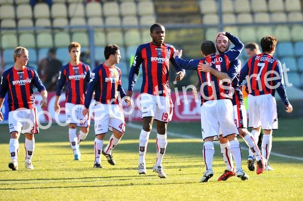 UDINESE – CROTONE PREDICTION (18.12.2016)