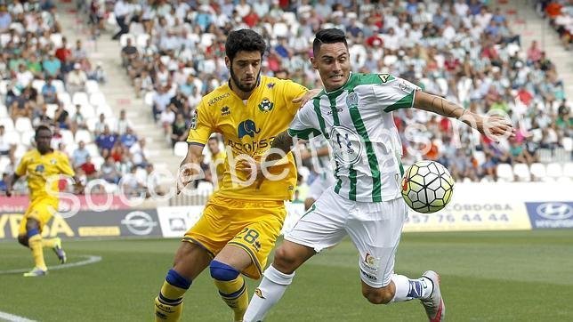 ALCORON – CORDOBA PREDICTION (04.01.2017)