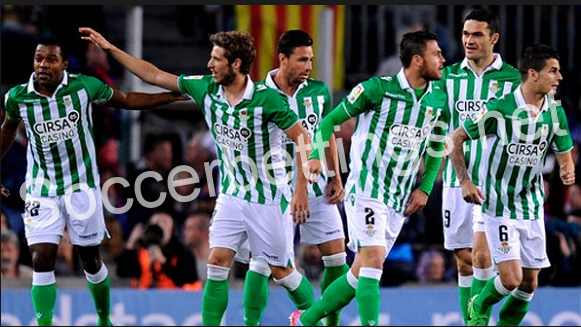 BETIS – SPORTING GIJON PREDICTION (22.01.2017)